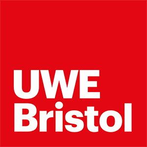 Image result for uwe bristol