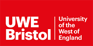 UWE Bristol website